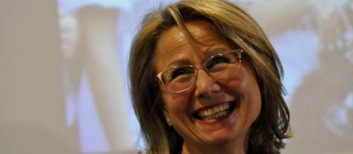 Pensioni 2016: intervista a Dianella Maroni