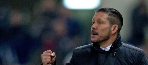 Simeone all'Inter? Tutti i dettagli
