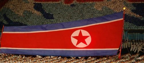 U.S. student apologizes to North Korea/flickr