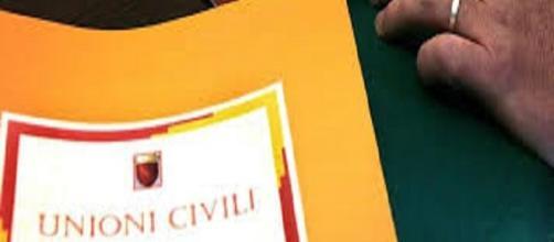 Unioni Civili e ddl Cirinnà: cosa prevede?