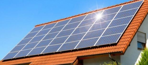Brasil precisa ser mais generoso com energia solar