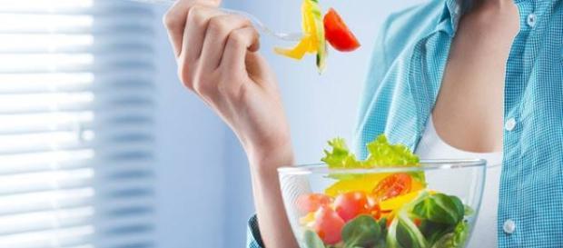 diet 30 smartfood for longevity