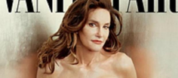 Jenner signs with cosmetic company (Source: Wiki)