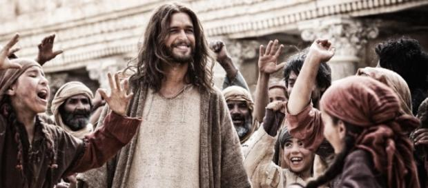 LA Bibbia continua replica 28 febbraio.