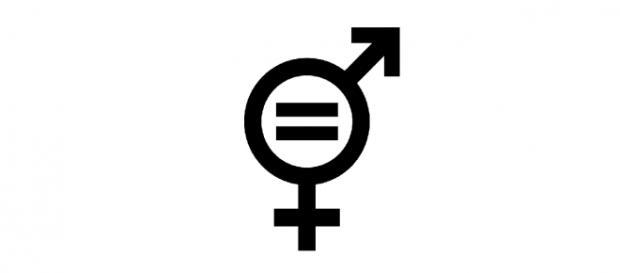 Por uma sociedade com igualdade de género.