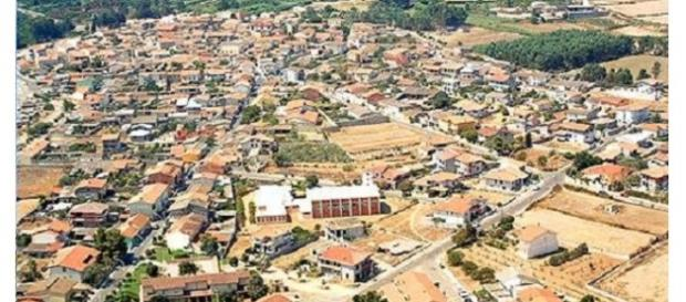 Ufo: nuovi avvistamenti in Sardegna a Zerfaliu