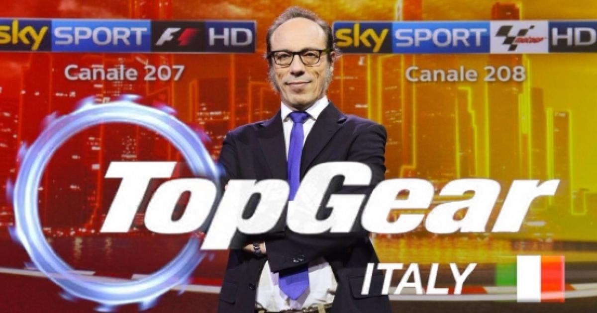 Arrow, la quinta stagione su Italia 1 - TVBlog.it