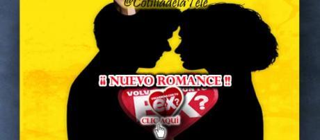 Nuevo Romance en ¿volverias con tu ex?