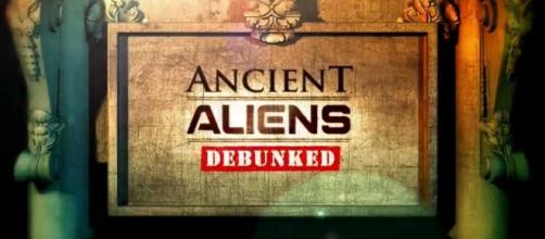 Alienígenas ancestrales marcó un antes y un hito