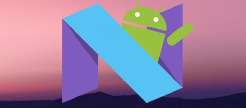 Android N se muestra en fase de desarrollo