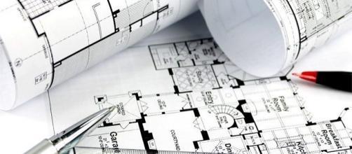 Concorsi pubblici per architetti e ingegneri edili