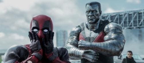 'Deadpool 2' sería uno de los films confirmados