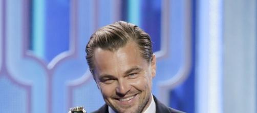 DiCaprio consigue su primer Oscar