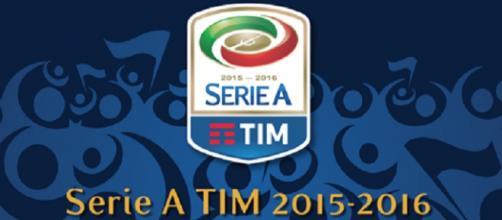 Diretta Fiorentina - Napoli live