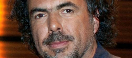 González Iñárritu se llevó su tercer Oscar.