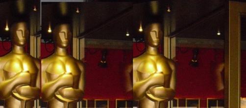 leonardo DiCaprio vince l'Oscar