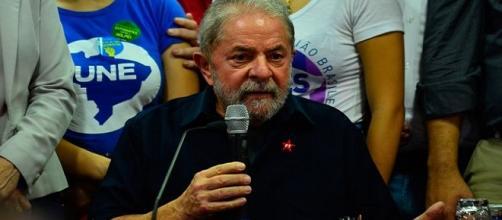 Lula preso? Entenda o que é a condução coercitiva
