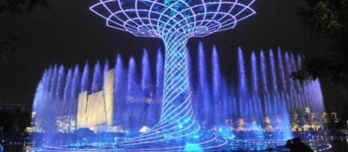 """Nell'area dell'Expo nasce """"Human Technopole""""."""