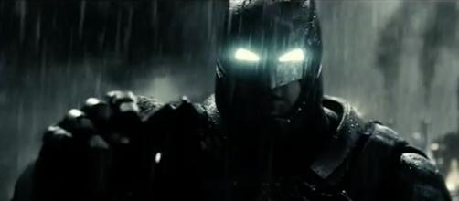 Nuevo clip de 'Batman v Superman: Dawn of Justice'