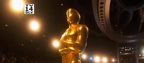 Oscar 2016: ecco chi ha vinto oggi