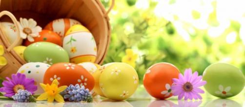 Pasqua 2016: quando arrivano le vacanze?
