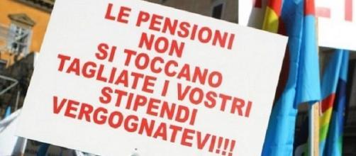 Riforma pensioni, novità oggi 29 febbraio