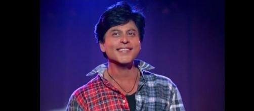 Second trailer of Shahrukh Khan's FAN is magical