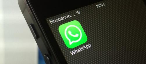 Whatsapp dejará de funcionar en algunos móviles