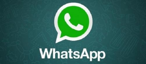 WhatsApp to end support for Blackberry (Wikipedia)