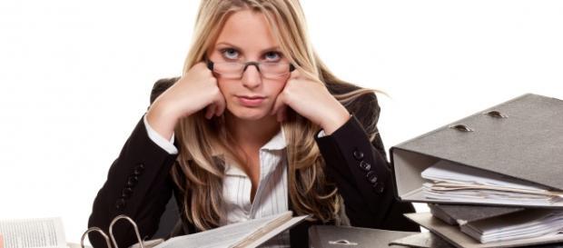 Czy znasz dobrze swoje prawa jako pracownik?