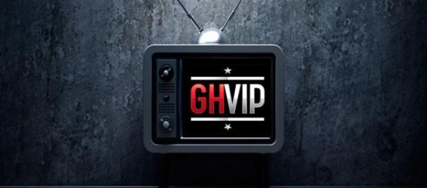 El sustituto de Julián Contreras en GH VIP