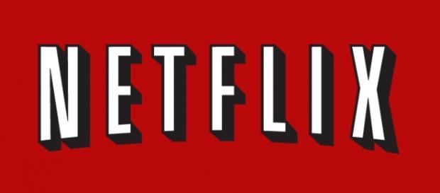 Film non più disponibili su Netflix da marzo 2016