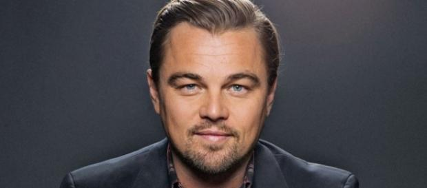 Leonardo DiCaprio (Photo from Flickr)