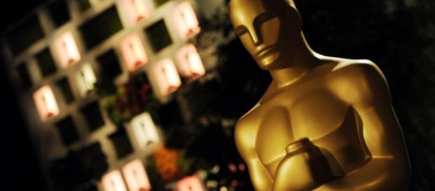 Los ganadores de los premios Oscar 2016