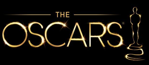 Noite aguardada pela industria cinematográfica