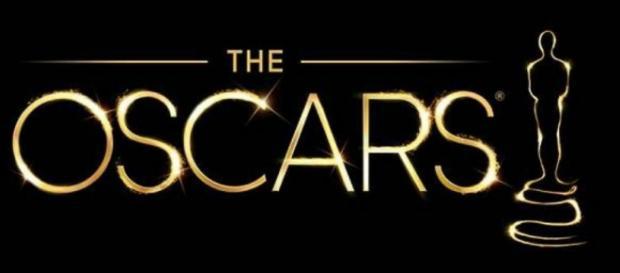 Oscar 2016, una notte piena di emozioni.