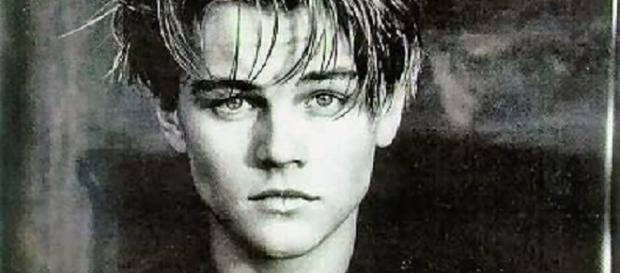 Persistence paid off for DiCaprio