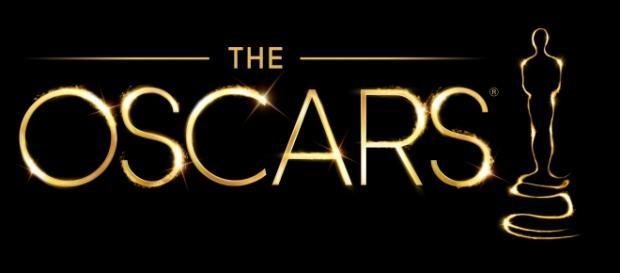 Vincitori dei Premi Oscar 2016