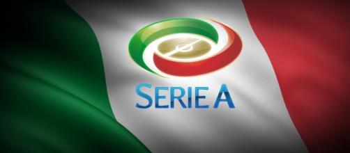 Calendario e orari partite 24^ giornata Serie A