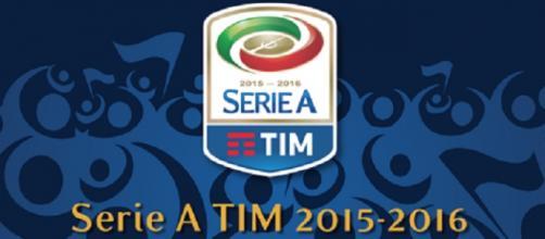 Diretta Juventus - Genoa Serie A live