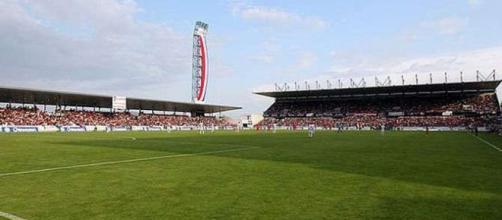 Gil Vicente e FC Porto disputam meia-final da Taça