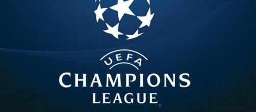 Mediaset Premium e Uefa Champions League