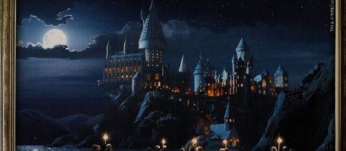 New Harry Potter Schools / Flickr