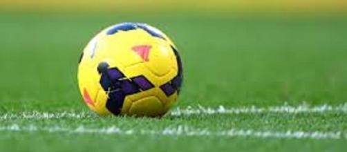Pronostici del venerdì: Serie B e Liga
