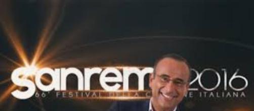 Sessantaseiesimo Festival di Sanremo
