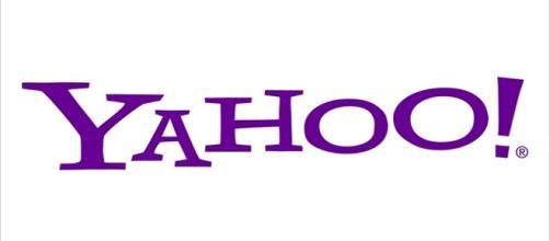 Yahoo, tem prejuízo de US$ 4,43 bi