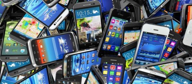 Aprende a elegir un buen smartphone sabiendo cómo