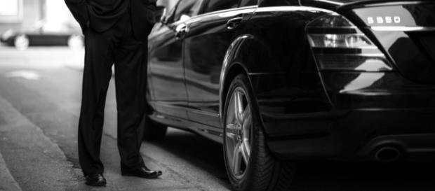 Cidades do ABC debatem uso do Uber