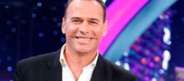'GH VIP 4': Carlos aislado por sus compañeros