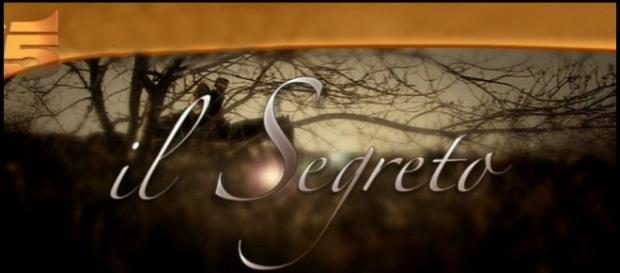 Il Segreto non andrà in onda il 7 febbraio 2016